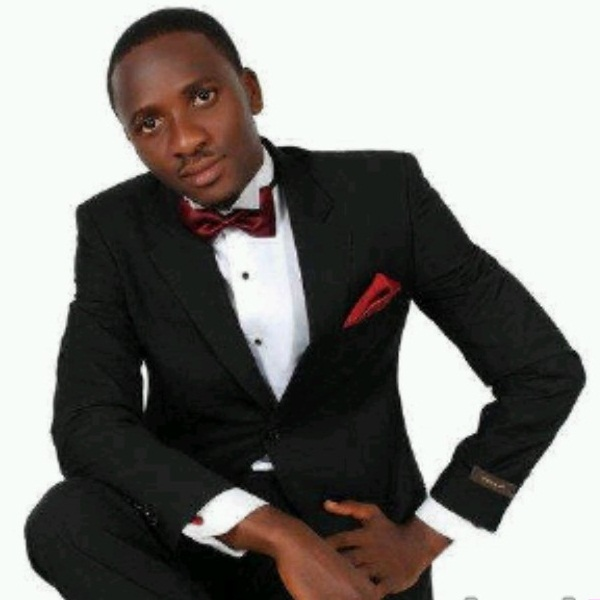 Photo of Tosin Oladipo